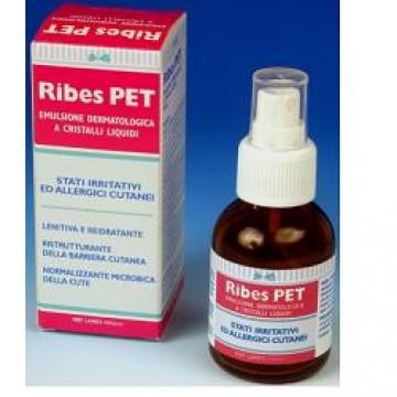 Ribes Pet Emulsione 50ml