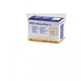 Ago Bd Microf Iv G29 12,7 100p