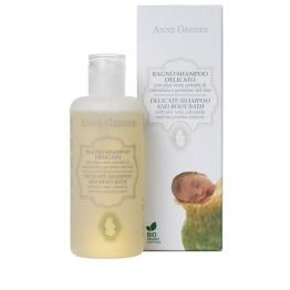 Anne Geddes Bagno Shampoo Del