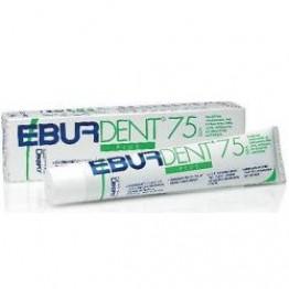 Eburdent 75 Plus Dentifricio
