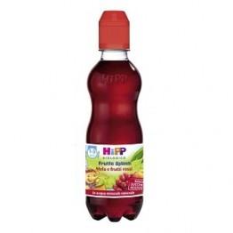 Hipp Frutta Splash Frut Ro 300