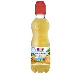 Hipp Frutta Splash Mix 300ml