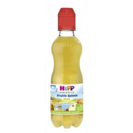 Hipp Frutta Splash Mela 300ml