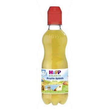 Hipp Frutta Splash Mela 300ml