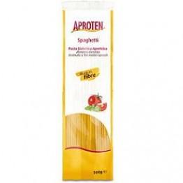 Aproten Spaghetti 500g