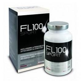 Fl100sport 180cps