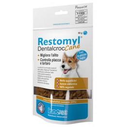 Restomyl Dentalcroc 60g