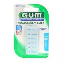 Gum Click 624 Scov 6pz