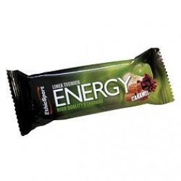Tecnica Energy Caramel 1barr