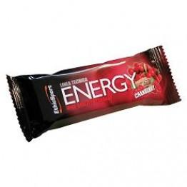 Tecnica Energy Cranberry 1barr