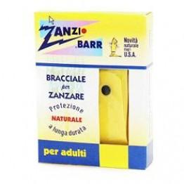 Zanzibarr Bracc Insettorep Ad