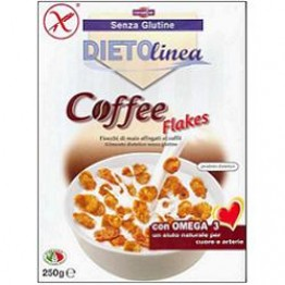 Rarifarm Coffee Flakes 250g