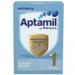Aptamil 1 700 gr