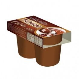 T-cream Cacao Intensiva 2x125g