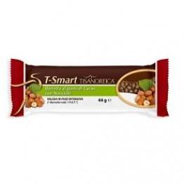T-smart Barretta Cacao Nocciol