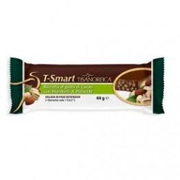 T-smart Barretta Cacao Mand/pi