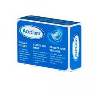 Acetium 60cps