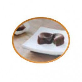 Glutenout Souffle Cioc 90g 4pz