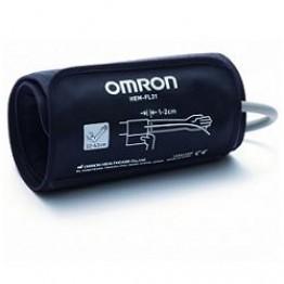 Omron Bracc Intellywrap M6