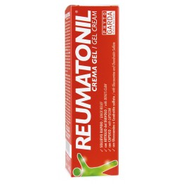 Reumatonil Crema-gel 50ml