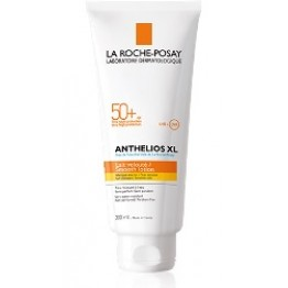 Anthelios Latte Spf50+ 300ml