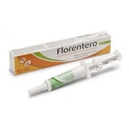 Florentero Pasta Os Sir 15ml