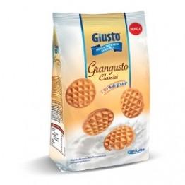 Giusto S/zucch Grangusto Class