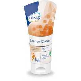 Tena Barrier Cream 150ml