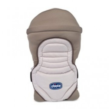Ch Soft&dream Baby Carrier Dov