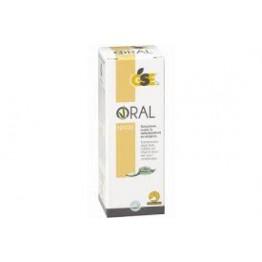 Gse Oral Spray 30ml