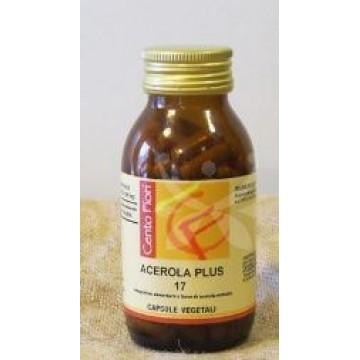 Acerola Plus 17 100cps