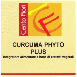 Curcuma Phyto Plus 100cps