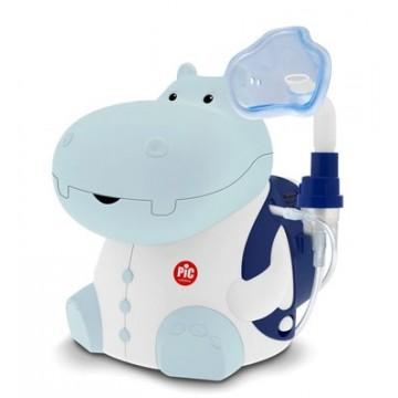 Pic Mr Hippo Dls Aerosol 1pz