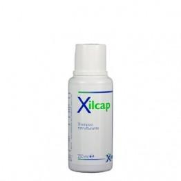 Xilcap Sh Ristr 250ml