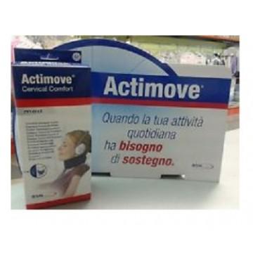 Actimove Collare Cervicale M