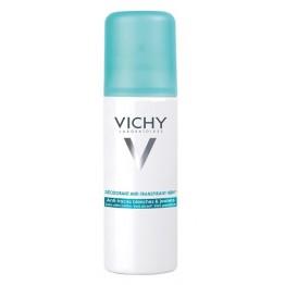 Vichy Deodorante Antitraspirante 125ml