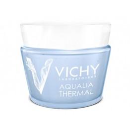 Aqualia Thermal Spa Creme Jour