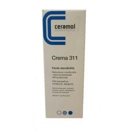 Ceramol Crema 311 200ml