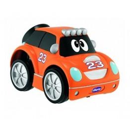 Ch Gioco Turbo Touch Tropheo