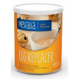 Mevalia Egg Replacer 400g