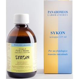 Sykon Scir 225ml