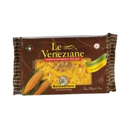 Le Veneziane Eliche 250g