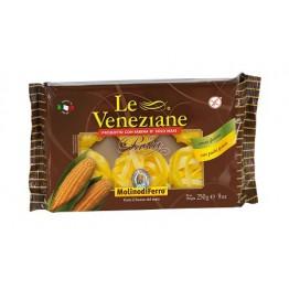 Le Veneziane Fettucce 250g