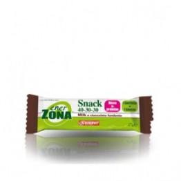Enerzona Snack Milk Cioc F 1pz