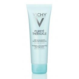 Vichy Purete Mousse Detergente Idratante