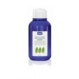 Officinalia Bagno Menta 500ml