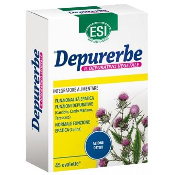 Depurerbe 45oval