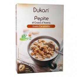 Dukan Pepite Crus/avena/caram