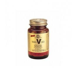 Vm75 Supplement 60cps Veg