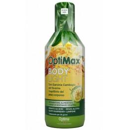 Optimax Body Light 500ml